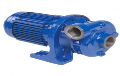 Water Pumping Set, Agricultural, Centrifugal Pump