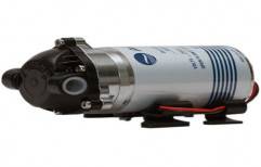 0.25 Hp RO Booster Pump