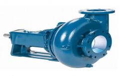 0.5 HP Single Phase Kirloskar Slurry Pumps