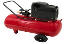 1.5 Air Compressor