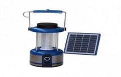 1 W LED Solar Lantern