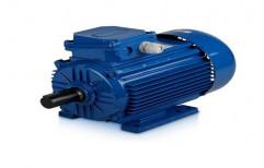 1440 Single Phase AC Motor, 220 W, 230 V