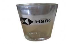 150 ML Customized Shot Glass