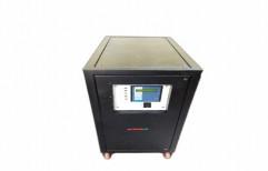 230 V Protek G Threee Phase Online UPS