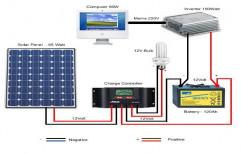 3 Kw Solar Inverter