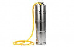 5 - 20 HP 15 to 50 m Kabir Submersible Pump