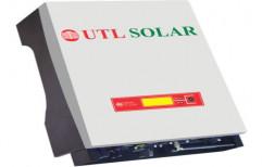 5 KW UTL On Grid Solar Power Inverter
