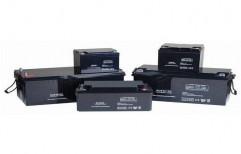 Acid Lead Battery 12V Solar Battery, For Inverter