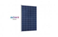 Adani Solar IP68 Mono-Crystalline Perc Module, Application Class: Class A (safety Class Ii)