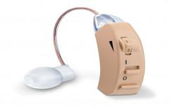 Beurer HA50 Hearing Amplifier