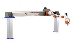 BR-Ultra Cartesian Robotic System