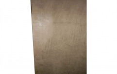 Brown Rajdoot Wooden Commercial Plywood Sheets, Thickness: 6-18 Mm, Size: 8 X 4 Feet