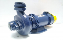 C.i. Centrifugal DC Water Pump, For Agriculture
