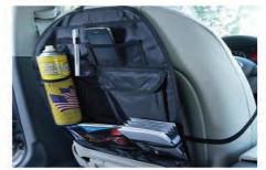 Car Backseat Organiser