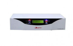 EAPRO 650va To 100kva Solar OFF-Grid Inverters