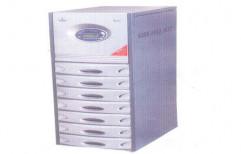 EMERSON Liebert Super 400D, Super 400 D, Voltage: 220v/230v/240v