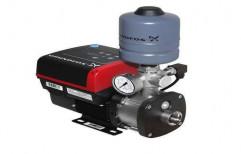 Grundfos CME Booster Pump, 240V