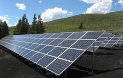 Havells Inverter-PCU 3 kW On-Grid Solar Power System