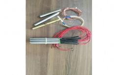 High Density Cartridge Heater, 230v, 500w