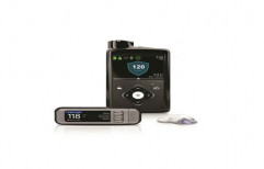 Insulin Pump, For Hospital, 98 Gm