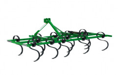 John Deere Tractor Cultivator, Size: Large and Medium