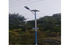 Jyoty Solar LED Street Lights