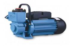 Kirloskar Monoblock Pump, Mega 54S