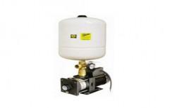 Kirloskar Pressure Booster Pump