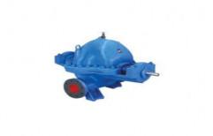 Kirloskar Up To 180 M DSM Series Split Case Pump, Dsm 50/28