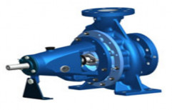 Kirloskar Utility Pump for Agriculture