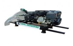 Koshal Agricultural Engine Power Sprayer