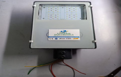 LED CE Solar Street Light