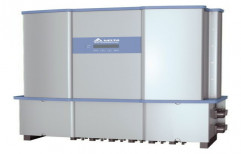 M50 1100 V Delta Solar Inverter