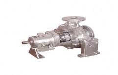 Malhar Centrifugal Thermic Fluid Pump