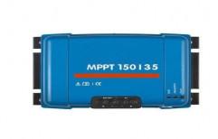 MPPT Solar Charge Controller, for Solar System Controller, 150 V