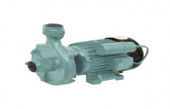 Multi-Stage Cast Iron DPCF006 Turaco Centrifugal Monoblock Water Pump