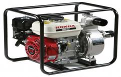 Petrol Honda Water Pump, Model Name/Number: WB20XT