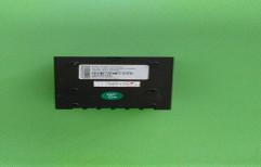 Phocos 12v-24v MPPT Charge Controller 5amp,8amp,20amp With Mobile Charging