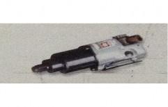 Pneumatics Gun