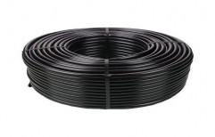 Pvc 100 M Drip Irrigation Lateral Pipes