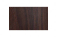 PVC Brown Decorative Wooden Laminates, For Furniture