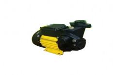 Sharp Shine Cast Iron(body) Single Phase Monoblock Pump, 220V, 0.5 Hp