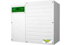Shravni Solar Power Conditioning Units