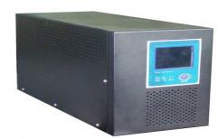 Single Phase Solar Inverter