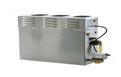 Single Phase Steam Generator, 240V