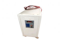 Single Phase Three Phase Online UPS, Capacity: 5 KVA, Input Voltage: 380 Vac