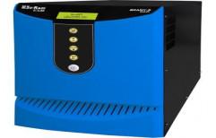 Su Kam Solar Inverter, Start up Input Voltag: 90 to 240 V