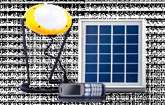 Sun King LED Solar Light Emitting Diode Lantern