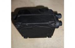 Suntec 1 Mtr Fuel Oil Pump