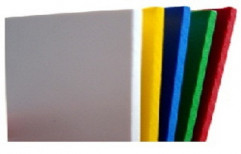 Surya Plast PVC Foam Board, Thickness: Upto 3 Inch